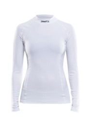 Bild von PROGRESS BASELAYER LS WOMEN