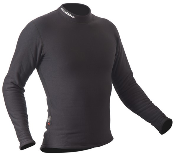 Bild von Polartec® Power Stretch® Shirt