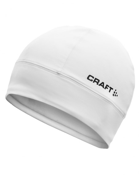Bild von Craft Thermal Hat